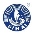 Hubei Zhuo Xuan Yang international Trading Co. Ltd.