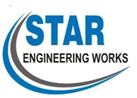 STAR ENGINEERING WORKS