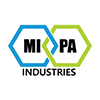 MIPA INDUSTRIES