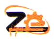 ZENOLT ENGINEERING LLP
