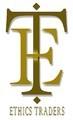 ETHICS TRADERS COMPANY