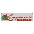 KOMPRESSOR HOUSE