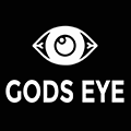 GODS EYE CLOTHING LLP