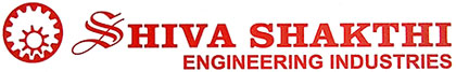 SHIVASHAKTHI ENGINEERING INDUSTRIES