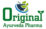 ORIGINAL AYURVEDA PHARMA