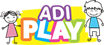ADIPLAY PLAYGROUND EQUIPMENTS