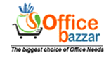 OFFICE BAZZAR E STORE PRIVATE LTD.