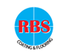 RBS COATING & FLOORING