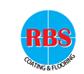 RBS COATING & FLOORING