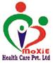 MOXIE HEALTHCARE PVT LTD