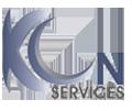 KGN SERVICES