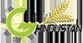 GURU HINDUSTAN AGRO INDUSTRIES