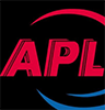 APL INTERIORS