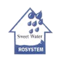 SWEET WATER (INDIA)