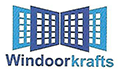 WINDOOR KRAFTS