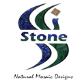 STONE SOURCE INC.印度