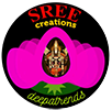 SREE CREATIONS & COLLECTIONS