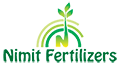 NIMIT FERTILIZER
