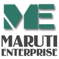 MARUTI ENTERPRISE