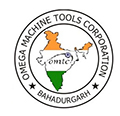OMEGA MACHINE TOOLS CORPORATION