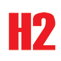 H2 SAFETY INDIA PVT. LTD.