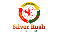 SILVER RUSH EXIM