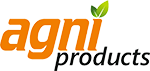 AGNI PRODUCTS