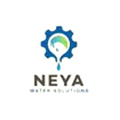 NEYA WATER SOLUTIONS