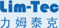 Lim-Tec Beijing Transmission Equipment Co.,Ltd.