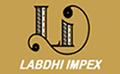 LABDHI IMPEX