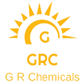 G. R. CHEMICALS
