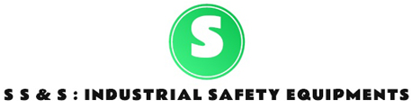 SHARDA SAFETY AND SUPPLY