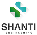 SHANTI ENGINEERING