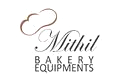 MITHIL BAKERY EQUIPMENTS