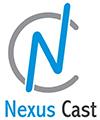 NEXUS CAST
