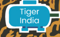TIGER INDIA ENGINEERING WORKS