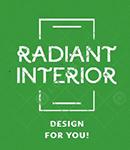 RADIANT INTERIORS