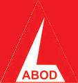 ABOD PHARMACEUTICALS