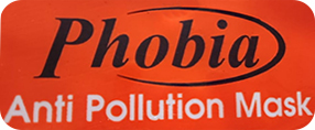 PHOBIA ENTERPRISES