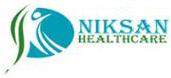 NIKSAN HEALTHCARE