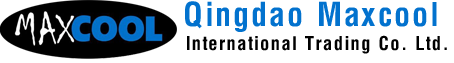Qingdao Maxcool International Trading Co. Ltd.