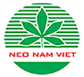 NEO NAM VIET COMPANY LIMITED