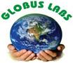 GLOBUS LABS