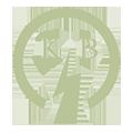 KB SURGICALS