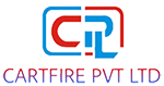 CARTFIRE PRIVATE LIMITED