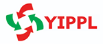 YADAV INFRAPOLYMERS PRIVATE LIMITED
