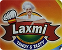 LAXMI FOOD PRODUCTS