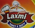 LAXMI食品