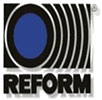 REFORM TOOLS PVT. LTD