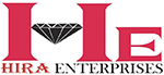 HIRA ENTERPRISES